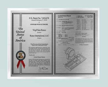 patent-plaque-double-floater