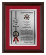 patent-plaques-wood-frame-eagle