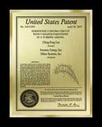 patent-plaques-floater-contemporary