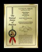 patent-plaques-floater-custom