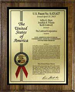 patent-plaques-wood-base-certificate