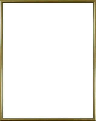 patent plaques international china metal frame