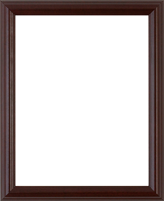 Patent Plaques - Contemporary - Wood Frame